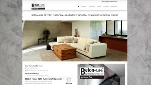 BetonCire.de