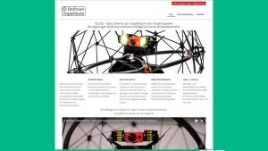 Drohnen-Inspekteure.de