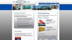 http://www.fahrrad-diebstahlschutz.com/