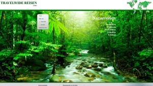 Travelwide Reisen GmbH