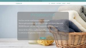 http://fusskultur.com/
